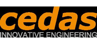 cedas GmbH